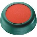 Läufer mouilleur 70791, diamètre 8,5 cm, couleurs assorties
