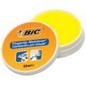 """BIC mouilleur de bureau """"Fingertip"""" 20 ml"""