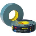 3M Scotch 8979 Tissu adhésiv résistant aux UV Premium, gris