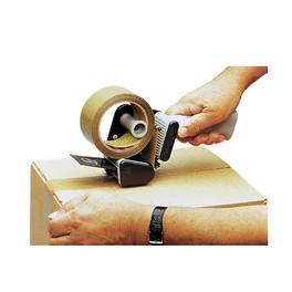 3M Scotch dévidoir à main pour ruban adhésif d'emballage