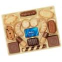 """Bahlsen mélange de biscuits """"Selection"""""""