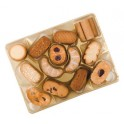 "Bahlsen Assortiment de biscuits ""Summertime"""