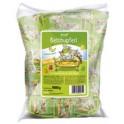 HELLMA bonbons gélifiés Betthupferl,dans sachet en plastique