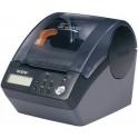 brother DKBU99 unité de découpage de rechange pour QL-500/