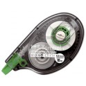 TOMBOW roller correcteur MONO, 4,2 mm x 10 m,