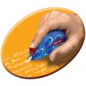 "Tipp-Ex Rouleau correcteur ""Pocket Mouse"", 4,2 mm x 10 m"