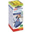ruban adhésif ecoLogo cassette Refill pour roller correcteur