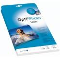 PAPYRUS Papier photo pour laser Opti, format A4, 170 g/m2