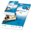 PAPYRUS Papier photo pour jet d'encre Opti plus, format A4