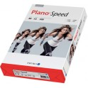 PAPYRUS papiers multifonctions Plano Speed, A3, 80 g/m2,