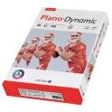 PAPYRUS Papier multifonction Plano Dynamic, format A3,