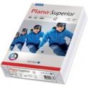 PAPYRUS papier universel Plano Superior, A5, 80 g/m2