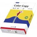 """PAPYRUS papier universel """"Color Copy"""", A3, 200 g/m2"""