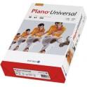 PAPYRUS Papier multifonction Plano Universal, A4, 80 g/m2
