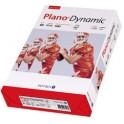 PAPYRUS Papier multifonction Plano Dynamic, 215 x 279 mm