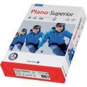 PAPYRUS papier universel Plano Superior, A4, 120 g/m2