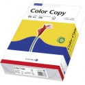 """PAPYRUS papier universel """"Color Copy"""", A4, 100 g/m2"""