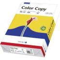"""PAPYRUS papier universel """"Color Copy"""", A4, 200 g/m2"""