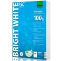 """sigel papier jet d'encre """"Bright White"""", format A4, 100 g/m2"""
