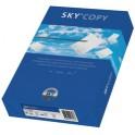 SKY Papier Copy, format A4, 80 g/m2, blanc, pour imprimante