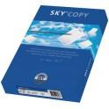 """SKY Papier copieur """"Copy"""", A3, 80 g/m2, blanc, uni, pour"""