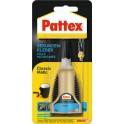 Pattex Colle instantanée liquide Matic, bouteille 3 g