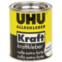 UHU colle forte universellle, 650 g
