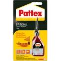 Pattex colle spéciale Modellbau, en bouteille de 50 g