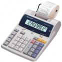 Rouleau encreur pour calculatrice de bureau SHARP modèle