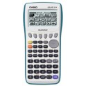CASIO Calculatrice graphique programmable Graph 35+