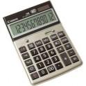Canon calculatrice de table HS-1200 TCG,alimentation solaire