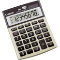 Canon Calculatrice de table LS-80 TEG, alimentation par pile