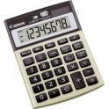 Canon Calculatrice de table LS-80 TEG, alimentation par pile