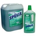 DREITURM Liquide vaisselle SPÜLIX, 1 litre