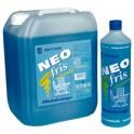 DREITURM Détergent à base d'alcool NEOFRIS classic, 1 litre