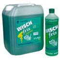 DREITURM Nettoyant pour sols WISCHFRIS classic, 10 litres
