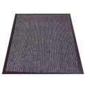 miltex Tapis anti-poussière en PP, 600 x 900 mm, couleur: