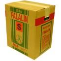 FALALIN S, anti-poussière, contenu: 25 kg