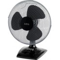 AEG ventilateur de bureau VL 5529, diamètre: 300 mm, noir