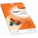 PAPYRUS feuille universelle à jet d'encre Opti Style, A4,