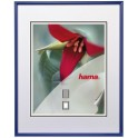 "hama cadre photo ""Sevilla"", 21,0 x 29,7 cm, bleu"