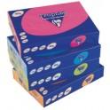 Clairalfa Papier multifonction Trophée, format A4, 80 g/m2,