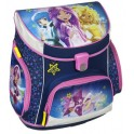 "Scooli Cartable CAMPUS Up ""Star Darlings"", modèle 2017"