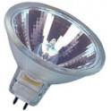 OSRAM Lampe halogène à réflecteur Decostar 51 ECO, 20 watt