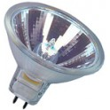 OSRAM Lampe halogène à réflecteur Decostar 51 ECO, 35 Watt