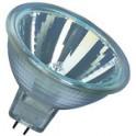 OSRAM Lampe à réflecteur halogène DECOSTAR 51S standard, 20W