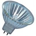 OSRAM DECOSTAR 51 ALU lampe à lumière froide avec réflecteur